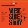 West Side Story  The Complete Original Soundtrack/ 180gr.LP/