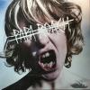 Crooked Teeth LP