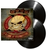 A Decade of Destruction 2LP