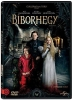 Biborhegy DVD