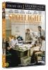 Spotlight: Egy nyomozás részletei
