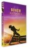 Bohém rapszódia DVD