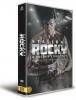 Rocky - A teljes történet (6 DVD)