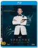 Spectre - A Fantom visszatér Blu-Ray