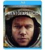 Mentőexpedíció (3D Blu-ray + Blu-ray)