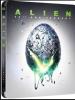 Alien  - 40. évfordulós, limitált, fémdobozos változat (steelbook) Blu-ray