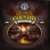 Black Country  2LP