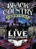 Live Over Europe  2DVD