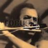 Focus 3 [Vinyl LP]