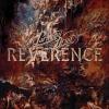 Reverence LP