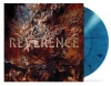 Reverence (Coloured)LP