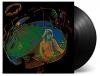 Rock & Roll Music to the World [Vinyl LP]