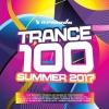 TRANCE 100 - SUMMER 2017 (4CD)