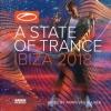 A State of Trance Ibiza 2018 2CD