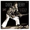 3 Original Albums Plus Bonus Tracks [Vinyl LP]