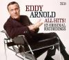 All Hits! 83 Original Recordings  1945-1963 Including Three Bonus Christmas Hits! 3CD
