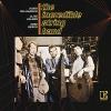 Incredible String Band [180 gm vinyl]