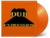 DUB EXPRESSION -COLOURED- LP