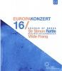 Berliner Philharmoniker-Europakonzert 2016 [Blu-ray]