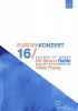 Berliner Philharmoniker-Europakonzert 2016 DVD