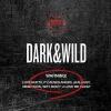 Vol.1 (Dark & Wild)