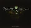 Flotsam and Jetsam (Lim.Boxset)