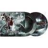 The Storm Within (Gtf Double Picture Vinyl 2LP)