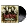 Monstereophonic - Theaterror Vs. Demonarchy (Gtf. Black Vinyl 2LP)
