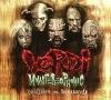 Monstereophonic-Theaterror Vs. Demonarchy (Digi)