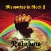 Memories In Rock II 3LP