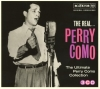Real... Perry Como (3CD)
