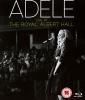 Adele-Live At The Royal Albert Hall [Blu-ray + CD]