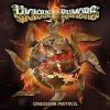 Concussion Protocol [Vinyl 2LP+CD]
