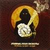 The Machine, The Devil & The Dope (LP+CD)