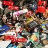 Time Capsule [Vinyl LP]