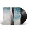 Safehaven [Vinyl LP]