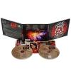 Live & Louder (2CD)