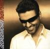 Twenty Five (Best Of 2 CD)