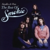 Needles & Pins: The Best of Smokie (2 CD)