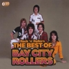ROCK 'N  ROLLERS: THE Best Of The Bay City Rollers (2 CD)