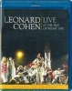 Leonard Cohen - Live at the Isle of Wight 1970 [Blu-ray]