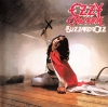 Blizzard Of Ozz  [Vinyl LP]