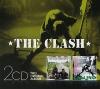 London Calling/Combat Rock (2 CD)