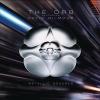 Metallic Spheres [Vinyl LP] (amerikai kiadás)
