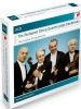 The Budapest String Quartet plays Beethoven  8CD