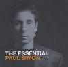 Essential Paul Simon (2CD)