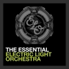 Essential Electric Light Orchestra (2CD)