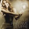 Habitame Siempre (amerikai kiadás)