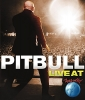 Pitbull - Live at Rock in Rio DVD