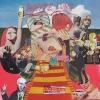 Paradise (Lp+Mp3) [Vinyl LP]